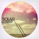 Jack Wilde Solar