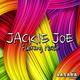 Jackie Joe Fucking Noise