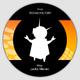 Jacks Menec - Whip