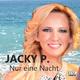 Jacky P. - Nur eine Nacht