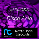 Disco Acid by Jakepool  mp3 download