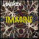 Jakepool - Imagine