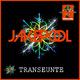 Jakepool - Transeunte