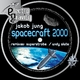 Jakob Jung Spacecraft2000