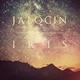 Jalocin Iris