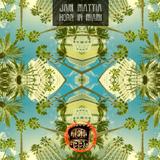 Horn in Miami by Jam Mattia mp3 download