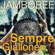 Jamboree Sempre gialloneri