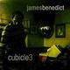 James Benedict Cubicle 3