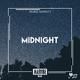 James Marley Midnight