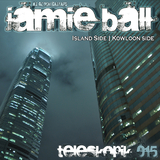 Island Side by Jamie Ball As Action Bastard mp3 download