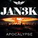 Jan3k Apocalypse