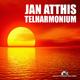 Jan Atthis Telharmonium
