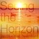 Jan Glue feat. David Krahl Seeing the Horizon