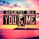 Jan Glue feat. Delia - You & Me