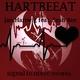 Jan Hartwig Feat Sash Bee Hartbeeat