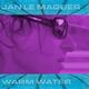 Jan Le Maguer Warm Water