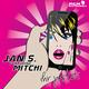 Jan S. feat. Mitchi - Ihr postet