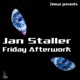Friday Afterwork by Jan Staller mp3 downloads