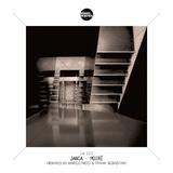Moiré by Janca mp3 download