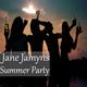 Jane Jamyns - Summer Party