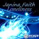 Janina Faith Loneliness