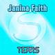 Janina Faith Tears (Janina F. Club Extended)