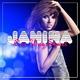Janina - One Way Street