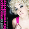 Nein Sagen (Carbon Remix) by Janina mp3 downloads