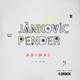 Jankovic & Pender Animal