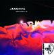 Jannova Spacepluck EP