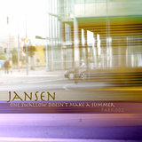 One Swallow Doesn''t Make a Summer by Jansen mp3 download