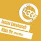 Janter Zakebusch Ride On(Club Mix)
