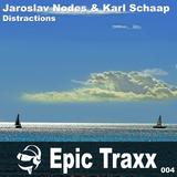 Distractions by Jaroslav Nodes & Karl Schaap mp3 download