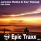 Ivet Sunn (DJ Kosvanec Remix) by Jaroslav Nodes & Karl Schaap mp3 downloads