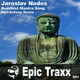 Jaroslav Nodes Buddhist Mantra Song(Karl Schaap Remix)