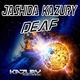 Jashida Kazury Deaf