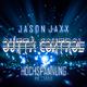 Jason Jaxx Outta Control