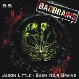 Bash Your Brains by Jason Little mp3 download