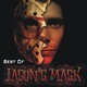 Jason Little Best of Jason`s Mask