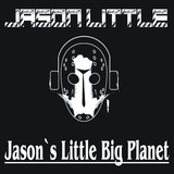 Jason's Little Big Planet by Jason Little mp3 download