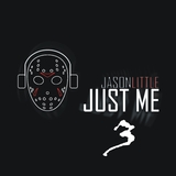 Just Me 3 by Jason Little mp3 download