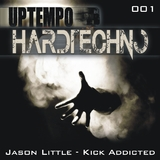 Kick Addicted by Jason Little mp3 download
