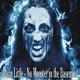 Jason Little No Monster in the Basement