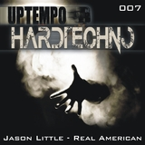 Real American by Jason Little mp3 download