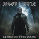 Jason Little - Slave of This Game
