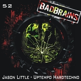 Uptempo Hardtechno by Jason Little mp3 download