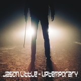 Uptemporary by Jason Little mp3 download