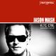 Jason Mash Vltg Ctrl(Progressive Club Mix)