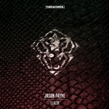 Venom by Jason Payne mp3 download