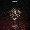 Venom by Jason Payne mp3 downloads